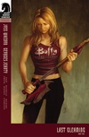 Buffy the Vampire Slayer Season 8 #40 image
