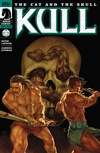 Trigun Maximum Volume 1: Hero Returns image