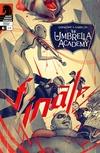 The Umbrella Academy: Apocalypse Suite #6 image