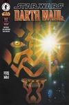 Star Wars: Darth Maul #1 image