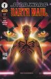 Star Wars: Darth Maul #4 image