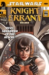 Star Wars: Knight Errant—Deluge #2 image