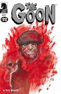 The Goon #22 image