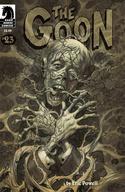 The Goon #23 image