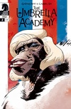 The Umbrella Academy: Dallas #2 image
