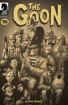 The Goon #26 image