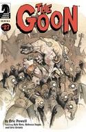 The Goon #27 image