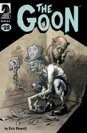 The Goon #28 image