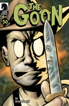 The Goon #30 image
