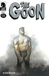 The Goon #31 image