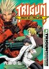 Trigun Maximum Volume 3: His Life as a… image