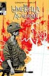 The Umbrella Academy: Dallas #5 image