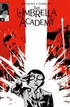 The Umbrella Academy: Dallas #6 image