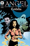 Angel #17: The Cordelia Special image