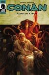 Conan: Road of Kings #10 image