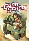 Gear School Volume 2 image