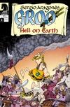 Groo: Hell on Earth #1 image