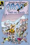 Groo: Hell on Earth #3 image