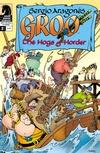 Groo: The Hogs of Horder #2 image