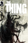 The Thing #1 image