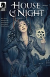 House of Night Free Preview image