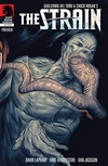 The Strain Free Preview image