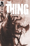 The Thing #2 image