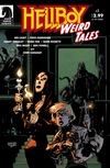 Hellboy: Weird Tales #2 image
