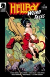 Buffy the Vampire Slayer Season 8 #16-#20 Bundle image