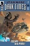 Star Wars: Dark Times #2 image