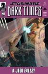 Star Wars: Dark Times #4 image