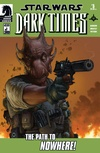 Star Wars: Dark Times #5 image