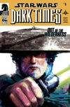 Star Wars: Dark Times—Out of the Wilderness #5 image