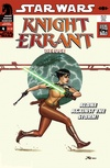 Star Wars: Knight Errant—Deluge #4 image