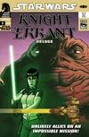 Star Wars: Knight Errant—Deluge #5 image