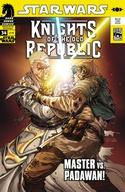 Hellboy: Weird Tales #3 image