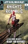 Mass Effect: Invasion #3 image
