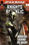 Rex Mundi Volume 6: Gate of God image
