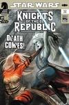 Rex Mundi Volume 3: The Lost Kings image