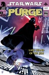 Star Wars: Purge—Last Stand of the Jedi image