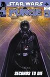 Star Wars: Purge—Seconds to Die image