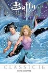 Buffy the Vampire Slayer Classic #16: White Christmas image