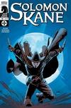 Solomon Kane #2 image