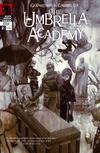 The Umbrella Academy: Apocalypse Suite #2 image