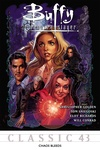 Buffy the Vampire Slayer Classic #43: Chaos Bleeds image