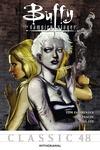Buffy the Vampire Slayer Classic #48: Withdrawl image