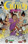 The Guild: Zaboo image