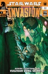 Star Wars: Invasion #5 image