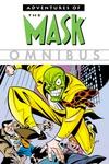 Adventures of the Mask Omnibus image