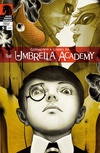 The Umbrella Academy: Apocalypse Suite #5 image